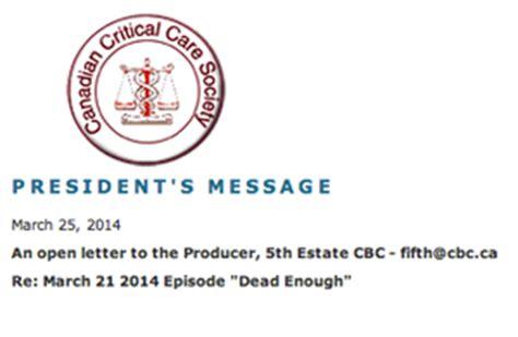 Critical care board review 2018