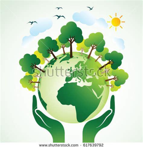 Caring nature essay